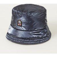 Parajumpers Gewatteerde bucket hoed