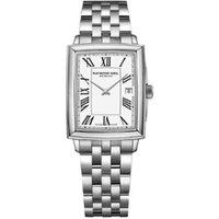 Raymond Weil Horloge Toccata 5925-ST -00300