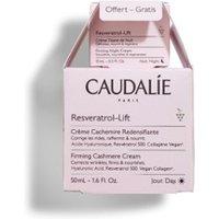 Caudalie Resveratrol Lift Duo Set - Limited Edition gezichtsverzorgingsset