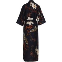 Essenza Jula Daffodils Reunited kimono