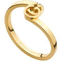 Gucci Running ring van 18 karaat goud