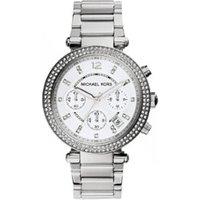 Michael Kors Horloge Parker MK5353