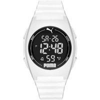 Puma Puma 4 horloge P6012