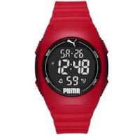 Puma Puma 4 horloge P6014