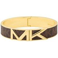 Michael Kors Premium armband MKJ7720710