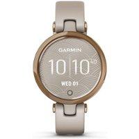 Garmin Lily smartwatch 010-02384-11