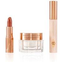 Charlotte Tilbury Charlotte's Magic Icons - Limited Edition make-up set