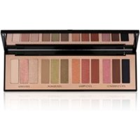 Charlotte Tilbury Instant Eye Palette Smokey Eyes Are Forever - Limited Edition oogschaduw