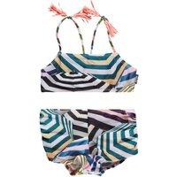 Molo Nadetta bikini met UV-bescherming