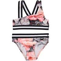 Molo Nicola bikini met UV-bescherming