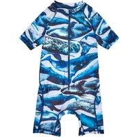 Molo Neka zwempak met UV-bescherming