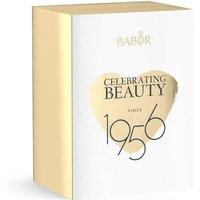 Babor Celebration Box 2021 - Limited Edition verzorgingsset