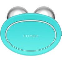 Foreo BEAR™ Mint - gezichtstool