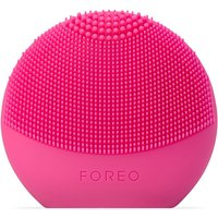 Foreo LUNA™ play smart 2 - gezichtsborstel