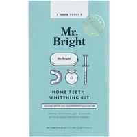 Mr- Bright Whitening Kit Zip Case - tandenbleekset