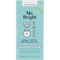Mr- Bright Whitening Kit - tandenbleekset