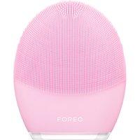 Foreo LUNA 3 For Normal Skin - elektrische gezichtsborstel