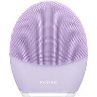Foreo LUNA 3 For Sensitive Skin - elektrische gezichtsborstel
