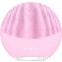 Foreo LUNA mini 3 Pearl Pink - elektrische gezichtsborstel