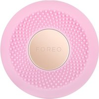 Foreo UFO mini 2 Pearl Pink - gezichtstool & masker