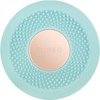 Foreo UFO mini 2 Mint - gezichtstool & masker