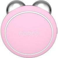 Foreo Bear mini Pearl Pink - gezichtstool