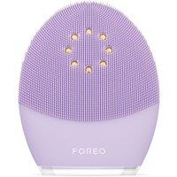 Foreo LUNA™ 3 Plus - gezichtsborstel gevoelige huid