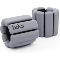 Bala Bangles enkel- en polsgewicht set 2 x 0,5 kg