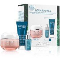 Biotherm Aquasource Crème - Limited Edition verzorgingsset
