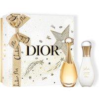 DIOR J'adore Eau de Parfum - Limited Edition parfumset