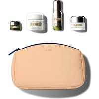 La Mer The Revitalizing Smoothing Collection - Limited Edition verzorgingsset