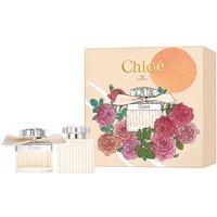 Chloé Signature Eau de Parfum - Limited Edition parfumset