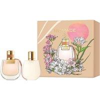 Chloé Nomade Eau de Parfum - Limited Edition parfumset
