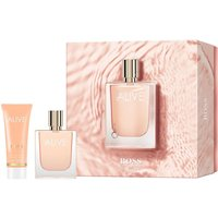 BOSS Alive Eau de Parfum - Limited Edition parfumset