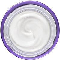 Lancôme Rénergie Multi-Lift Ultra Cream - mini Limited Edition dagcrème