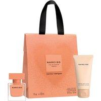Narciso Rodriguez Ambrée Duo Set Eau de Parfum - parfumset