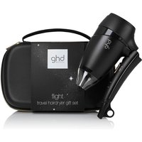 ghd Flight Hairdryer - Limited Edition föhn in giftset