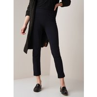 Oroblu High waist skinny fit legging