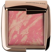 Hourglass Ambient Lighting Blush Travel Size - mini blush