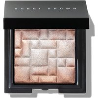 Bobbi Brown Highlighting Powder - mini highlighter