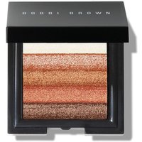 Bobbi Brown Shimmer Brick Compact - mini highlighter
