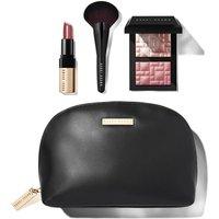 Bobbi Brown Luxe Glow Cheek & Lip - Limited Edition make-upset