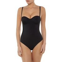 Wolford Corrigerende Mat de Luxe Forming String Body