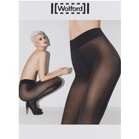 Wolford Pure panty in 50 denier