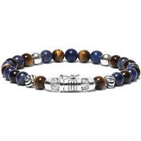 Buddha to Buddha Spirit Beads Mini Mix kralenarmband