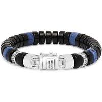Buddha to Buddha Spirit Bead armband met onyx