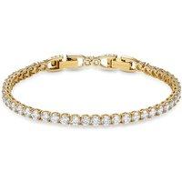 Swarovski Armband met kristal