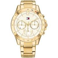 Tommy Hilfiger Horloge TH1782195