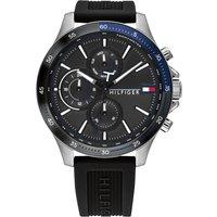 Tommy Hilfiger Horloge TH1781724