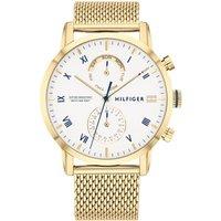 Tommy Hilfiger Horloge TH1710403